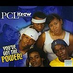 PCL Krew You've Got The Power
