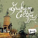 Graham Colton Drive