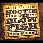 Hootie & The Blowfish The Best Of Hootie & The Blowfish (1993 Thru 2003)