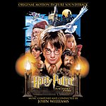 John Williams Harry Potter And The Sorcerer's Stone: Original Motion Picture Soundtrack