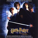 John Williams Harry Potter And The Chamber Of Secrets: Original Motion Picture Soundtrack