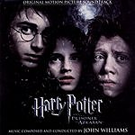 John Williams Harry Potter And The Prisoner Of Azkaban: Original Motion Picture Soundtrack