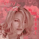 Penny Jo Pullus My Turn To Howl