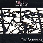 The Sins The Beginning