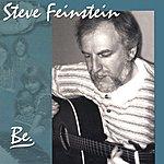 Steve Feinstein Be.