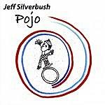 Jeff Silverbush Pojo