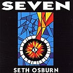 Seth Osburn Seven
