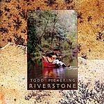 Todd Pickering Riverstone