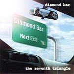 The Seventh Triangle Diamond Bar