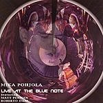 Mika Pohjola Live At The Blue Note