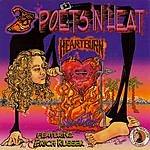 Poets In Heat Heartburn