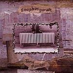 Tony Piscotti Soapbox Parade