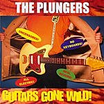 The Plungers Guitars Gone Wild!
