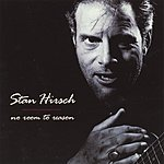 Stan Hirsch No Room To Reason