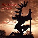 Sergio Cervetti The Triumph Of Death