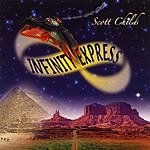 Scott Childs Infinity Express