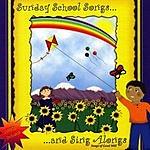 Kristen Puttagio Sunday School Songs & Sing Alongs