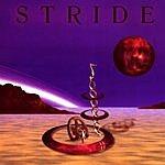 Stride Music Machine