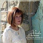 Kathleen Stinnett Winter Dream