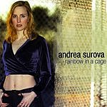 Andrea Surova Rainbow In A Cage