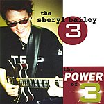 The Sheryl Bailey 3 The Power Of 3
