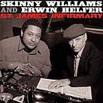 Skinny Williams St. James Infirmary