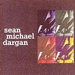 Sean Michael Dargan Sean Michael Dargan