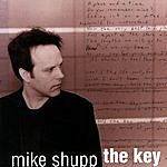 Mike Shupp The Key