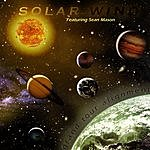 Solar Wind Grand Tour Alignment