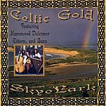 SkyeLark Celtic Gold