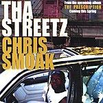 Chris Smoak Tha Streetz