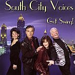 South City Voices Got Swing!