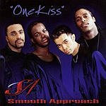 Smooth Approach One Kiss