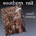 Southern Rail Coal Tattoo