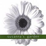 S.M. Shockey Susanna's Garden