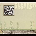 Stewart Lewis Clearer