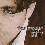 Fran Snyder Stir