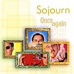 Sojourn Once Again