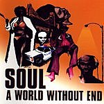 Soul A World Without End