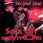Soul City Survivors Second Soul
