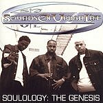 Sounds Of Urban Life Soulology: The Genesis