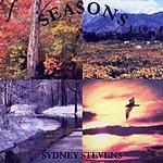 Sydney Stevens Seasons