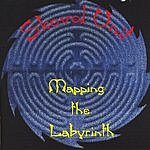 Skoval Unit Mapping The Labyrinth