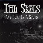 The Skels Any Port In A Storm