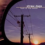 Straw Dogs Hum Of The Motor