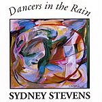 Sydney Stevens Dancers in the Rain