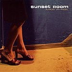 Sunset Room Almost An Angel