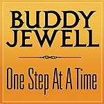 Buddy Jewell One Step At A Time