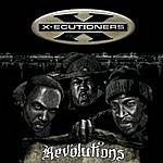 X-Ecutioners Revolutions (Edited)