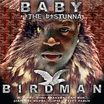 Cover Art: Birdman (Parental Advisory)